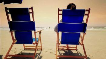 Visit Myrtle Beach TV Spot, 'Amazing Spring Deals'