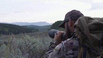 Vortex Optics Diamondback TV Spot, 'Elk Call'