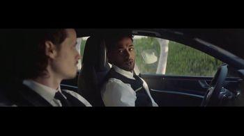 Audi TV Spot, 'Pura aventura' [Spanish] [T1]