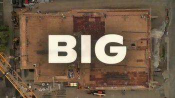 Building Back Together TV Spot, 'Good Deal' - Thumbnail 9