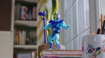 The Strong National Museum of Play TV Spot, 'Skeletor' - Thumbnail 2