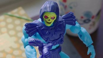 The Strong National Museum of Play TV Spot, 'Skeletor' - Thumbnail 3