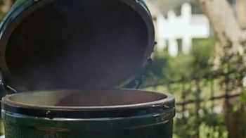 ACE Hardware TV Spot, 'Free Assembly and Delivery: Grills' - Thumbnail 5