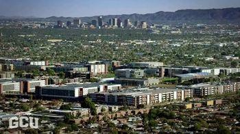 Grand Canyon University TV Spot, 'Find Your Next Scholarship' - Thumbnail 1