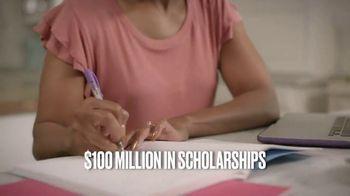 Grand Canyon University TV Spot, 'Find Your Next Scholarship' - Thumbnail 6