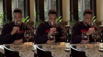 Bleacher Report TV Spot, 'Full-Bodied'