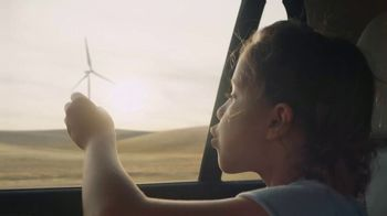 Volvo Summer Safely Savings Event TV Spot, 'Drive the Future' Song by Squeak E Clean Studios, Kit Conway [T2] - Thumbnail 5