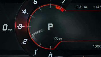 Toyota TV Spot, 'Take the Long Way' [T2] - Thumbnail 3