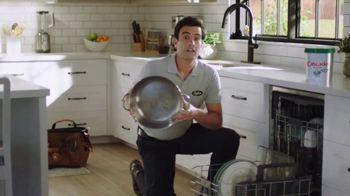 Cascade Platinum + OXI TV Spot, 'Mucha gente pregunta' [Spanish] - Thumbnail 1