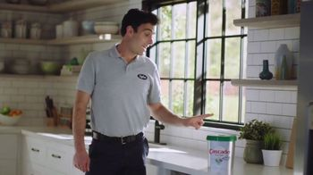 Cascade Platinum + OXI TV Spot, 'Mucha gente pregunta' [Spanish] - Thumbnail 3