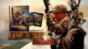 Tom Miranda Outdoor Productions TV Spot, 'DVD' - Thumbnail 10