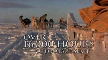 Tom Miranda Outdoor Productions TV Spot, 'DVD' - Thumbnail 6