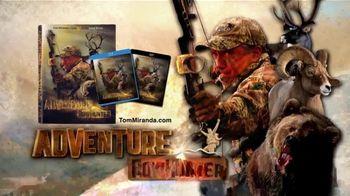 Tom Miranda Outdoor Productions TV Spot, 'DVD' - Thumbnail 9
