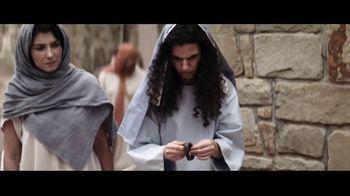Amazon Prime Video TV Spot, 'Black Easter'