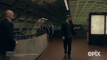DIRECTV TV Spot, 'Showtime and EPIX Free Preview' - Thumbnail 4