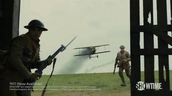 DIRECTV TV Spot, 'Showtime and EPIX Free Preview' - Thumbnail 5