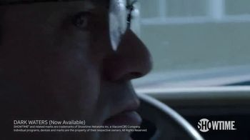 DIRECTV TV Spot, 'Showtime and EPIX Free Preview' - Thumbnail 6