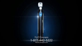 H2o Concepts TV Spot, 'How Exactly' - Thumbnail 4