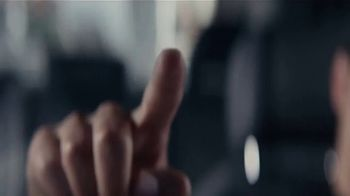Spring of Audi TV Spot, 'Touch and Go' [T2] - Thumbnail 1