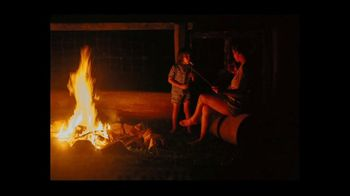 Airbnb TV Spot, 'Made Possible By Hosts: Thank God I'm a Country Boy' Song by John Denver - Thumbnail 7