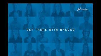 NASDAQ TV Spot, 'GoHealth' - Thumbnail 10