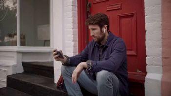 LinkedIn TV Spot, 'Let's Step Forward: Jamie' Song by Hans Zimmer - Thumbnail 4