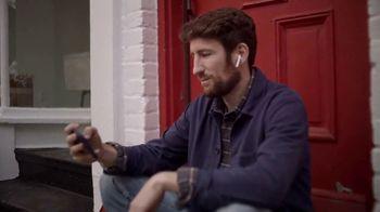 LinkedIn TV Spot, 'Let's Step Forward: Jamie' Song by Hans Zimmer - Thumbnail 5