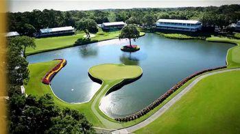 NBC Sports Gold TV Spot, 'PGA Tour Live' - Thumbnail 3