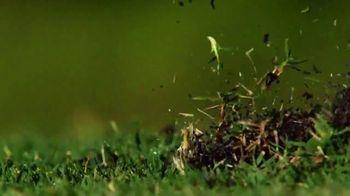 NBC Sports Gold TV Spot, 'PGA Tour Live' - Thumbnail 4