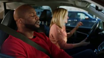 We Buy Any Car TV Spot, 'Big Plans' - Thumbnail 2