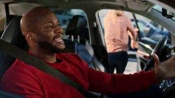 We Buy Any Car TV Spot, 'Big Plans' - Thumbnail 3