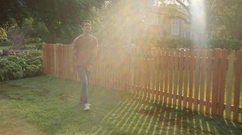 Scotts Turf Builder Rapid Grass TV Spot, 'Lawn Season' - Thumbnail 1