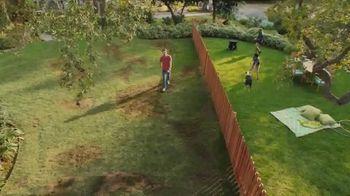 Scotts Turf Builder Rapid Grass TV Spot, 'Lawn Season' - Thumbnail 2