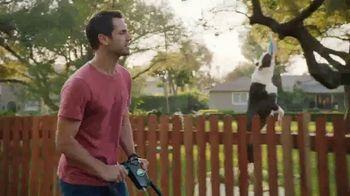 Scotts Turf Builder Rapid Grass TV Spot, 'Lawn Season' - Thumbnail 5