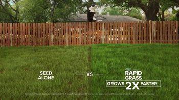 Scotts Turf Builder Rapid Grass TV Spot, 'Lawn Season' - Thumbnail 7