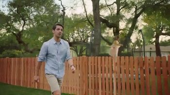 Scotts Turf Builder Rapid Grass TV Spot, 'Lawn Season' - Thumbnail 9