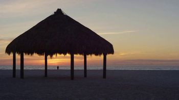 Naples, Marco Island and Everglades Convention & Visitors Bureau TV Spot, 'Lost Time'
