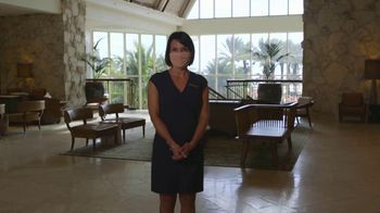 Naples, Marco Island and Everglades Convention & Visitors Bureau TV Spot, 'Lost Time' - Thumbnail 7