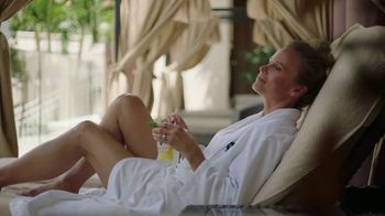 Naples, Marco Island and Everglades Convention & Visitors Bureau TV Spot, 'Lost Time' - Thumbnail 8