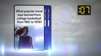 Loyola University Chicago TV Spot, 'Game Day Guru' - Thumbnail 2