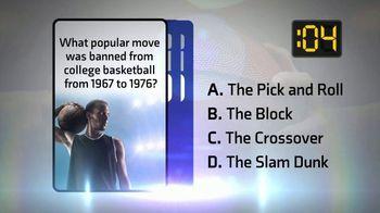 Loyola University Chicago TV Spot, 'Game Day Guru' - Thumbnail 3