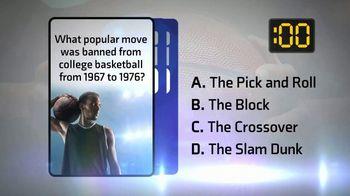 Loyola University Chicago TV Spot, 'Game Day Guru' - Thumbnail 4