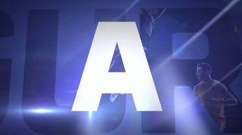 Loyola University Chicago TV Spot, 'Game Day Guru' - Thumbnail 6