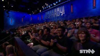 STIRR TV Spot, 'Jeopardy' - Thumbnail 1