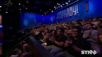 STIRR TV Spot, 'Jeopardy' - Thumbnail 2