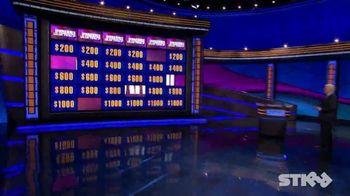 STIRR TV Spot, 'Jeopardy' - Thumbnail 3
