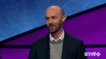 STIRR TV Spot, 'Jeopardy' - Thumbnail 6