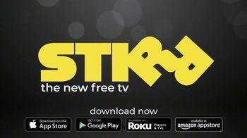 STIRR TV Spot, 'Jeopardy' - Thumbnail 8