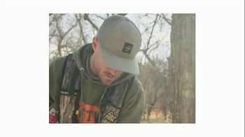 Heartland Bowhunter TV Spot, 'Apparel' Song by Ben Sumner, Glenn Herweijer, and Zac Porter - Thumbnail 4