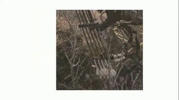 Heartland Bowhunter TV Spot, 'Apparel' Song by Ben Sumner, Glenn Herweijer, and Zac Porter - Thumbnail 5